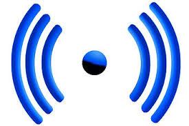 eero amazon eero home wifi system is now available on eero com and amazon com