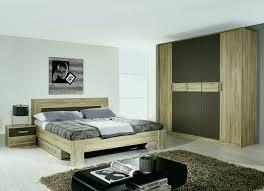 armoire chambre adulte armoire de chambre adulte lovely 33 modele d armoire de chambre a