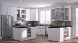 white kitchen cupboards and grey walls white kitchen cupboards with grey walls