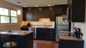 design intervention danielle llc kitchen remodel design intervention danielle llc kitchen remodel level