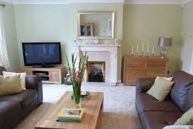 how to prepare and paint a wall real homes