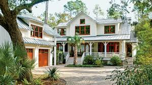 country style home plans quiz how much do you about country style home plans