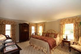 floor master bedroom 36 cahoon road brewster cape cod ma nauset media