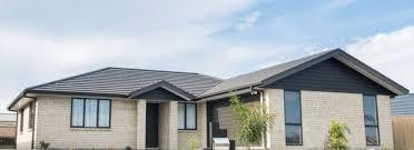 lot 25 rosemerryn lincoln signature homes