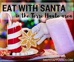 Barnes And Noble Terre Haute In Holiday And Christmas Events In Terre Haute And The Wabash Valley