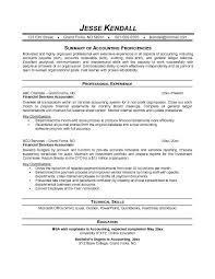 Resume Templates For Accountants Pediatric Oncology Nurse Resume Templates 1000 Word Book Report My