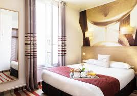 pat e chambre b hotel ariane montparnasse comentarios de clientes web oficial