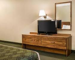 Comfort Inn Munising Hotels In Munising Mi U2013 Choice Hotels U2013 Book Now