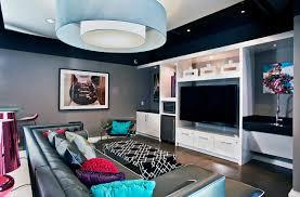 top ashley furniture university charlotte nc beautiful home design