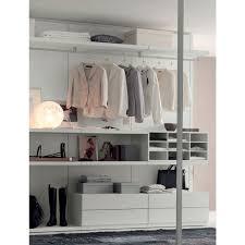 attrezzare cabina armadio attrezzare cabina armadio come decorare una cabina