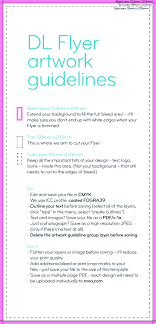 best resume format 2015 pdf icc moo resume templates zoro blaszczak co