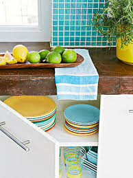 Storage Ideas For Kitchens Affordable Kitchen Storage Ideas