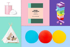 last minute gifts for last minute gift ideas for the you almost forgot