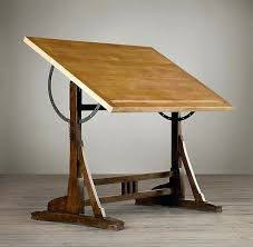 Drafting Table Uk Antique Drafting Desk Antique Drafting Table Hardware Antique