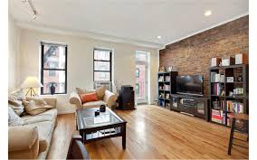 condo for rent at 214 east 11th street 5b new york ny 10003