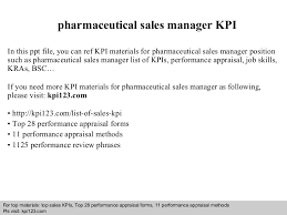 medical sales cover letters 9 best images of pharmaceutical s