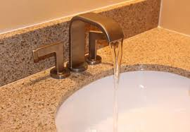 Install Bathroom Sink Plumbing How To Install Pop Up Drain In A Bathroom Sink