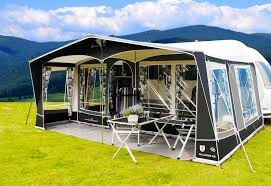 Walker Caravan Awnings Walker Collection Buycaravanawning Com Fortex Awnings The