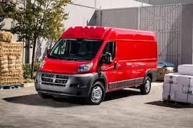 2018 ram promaster cargo van 1500 low roof 3dr van w 118