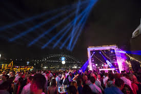 new year 101 your last minute guide to new year u0027s eve in sydney