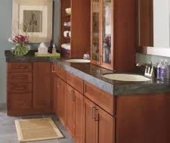 Phoenix Bathroom Vanities by Best 25 Wholesale Bathroom Vanities Ideas On Pinterest