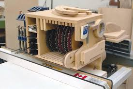 wood shop small shop storage solutions canadian woodworking magazine