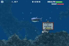 hungry shark map hungry shark items lost objects and artifact locations