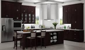kitchen cabinet able hampton bay kitchen cabinets hampton bay