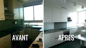 cuisine aménagé pas cher cuisine amenagee pas cher ikea cuisine pas cher cuisine