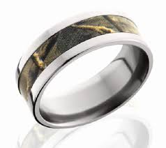 mens camo wedding rings camo wedding rings men camo wedding ring men wedding ideas