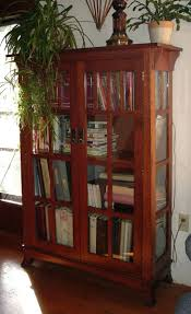 responses to craftsman style mantel bookcases craftsman style