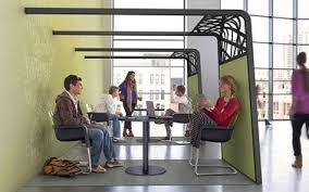 Waiting Area Interior Design Modern Contemporary Office Furniture