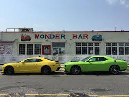 difference between dodge and ram 2015 dodge challenger pack vs 2015 chevrolet camaro ss ny