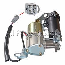 lexus diesel hibrido compra lexus compresor online al por mayor de china mayoristas de