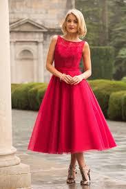 aquamarine bridesmaid dresses aquamarine bridesmaid dresses not another boring bridesmaid