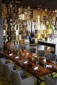 Cityliving Banquette U0026 Booth Manufacturer Mcalpine Booth U0026 Ferrier Interiors Lav A Restaurant In Austin