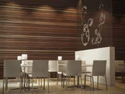 modern wood wall paneling design all modern home designs