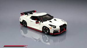 nissan indonesia nissan nismo nismo twitter