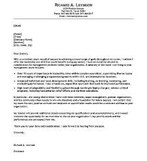 marvelous excellent cover letter examples 13 40 best images about