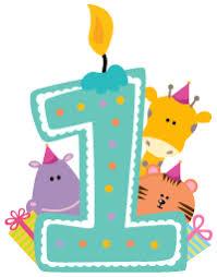 1st birthday birthday ideas tollyjoy