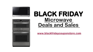 target black friday 216 black friday 2017 microwave deals discounts and sales black
