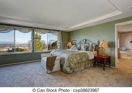 moquette chambre à coucher bedding murs maître beige chambre à coucher floral images