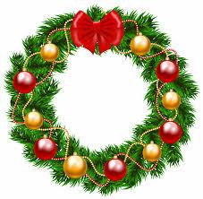 wreath clipart clipartxtras wreaths ideas