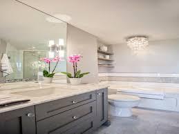 bathroom mirror to ceiling descargas mundiales com