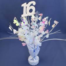 sweet 16 centerpieces sweet 16 centerpieces sweet 16 sweet 16
