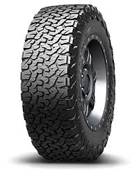 best deals for tires on black friday amazon com bfgoodrich all terrain t a ko2 radial tire 285 75r16