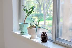 kitchen window ledge decorating ideas show me you bay gallery and