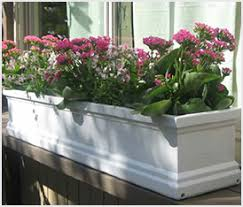 flower framers of cincinnati flower box experts shop online