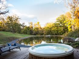 fantasy getaway cottage on private pond homeaway front royal