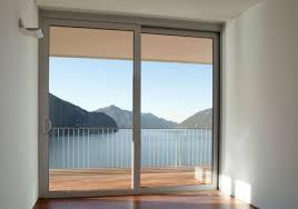 Patio Doors Ontario Sliding Patio Doors Toronto On Magic Window Innovations